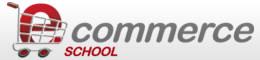 Ecommerce School